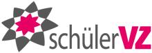 schülerVZ-Logo